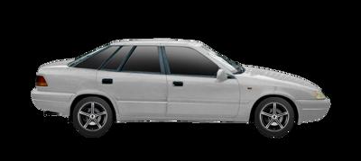 Daewoo Espero Tyre Reviews