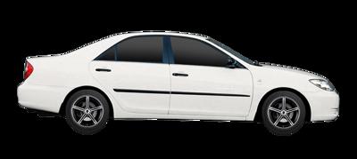 Holden Apollo Tyre Reviews