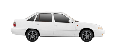 Daewoo Cielo Tyre Reviews