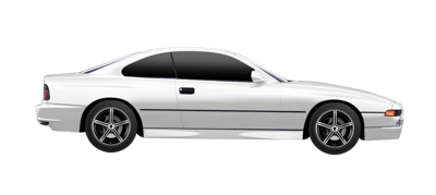 BMW 8 Series Tyre Reviews