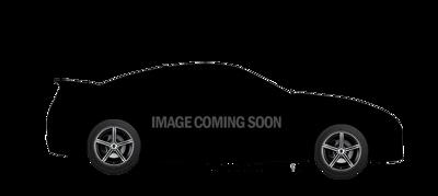 Lotus Esprit Tyre Reviews