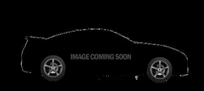 2001 Hyundai Coupe