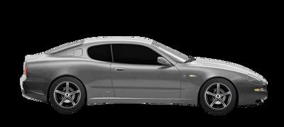 2001 Maserati 3200 GT