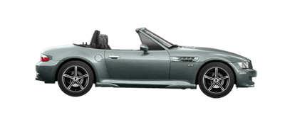 BMW Z3 Tyre Reviews