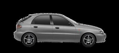 Daewoo Lanos Tyre Reviews