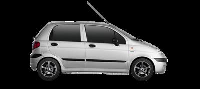 Daewoo Matiz Tyre Reviews