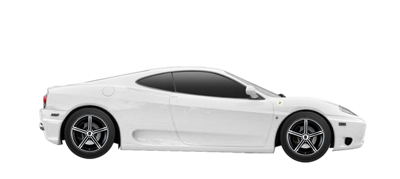 Ferrari 360 Tyre Reviews