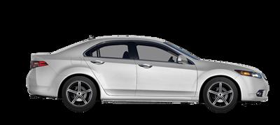 2004 Honda Accord Euro