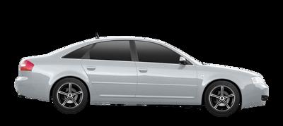 2005 Audi S6