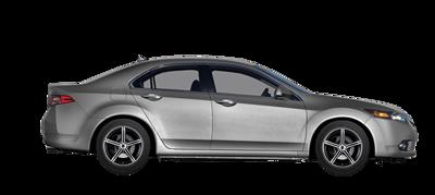 2005 Honda Accord Euro