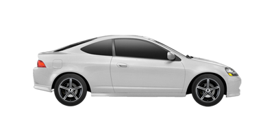 Honda Integra Tyre Reviews