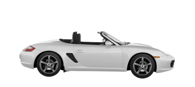 Boxster