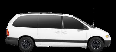 2009 Fiat Scudo