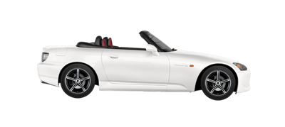Honda S2000 Tyre Reviews