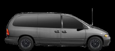 2010 Fiat Scudo