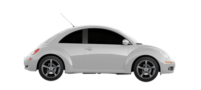 Volkswagen New Beetle Tyre Reviews