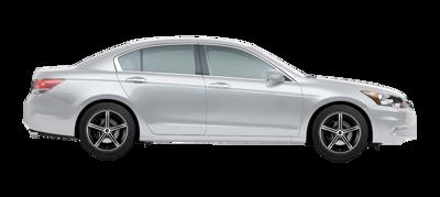 2012 Honda Accord Euro