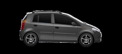 Chery J1 Tyre Reviews