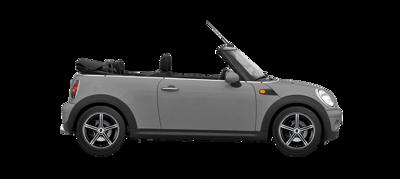 Cabrio Logo