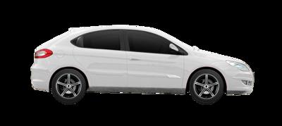 Chery J3 Tyre Reviews
