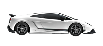 Lamborghini Gallardo Tyre Reviews