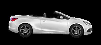 2015 Holden Cascada
