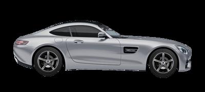 2015 Mercedes-Benz AMG