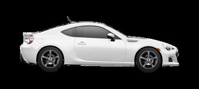 2015 Toyota 86