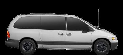 2016 Fiat Scudo