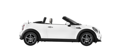 Mini Cabrio Tyre Reviews