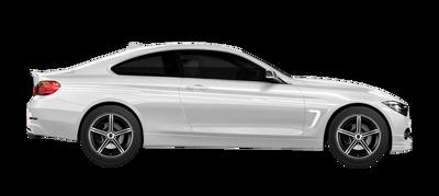 2017 BMW ALPINA