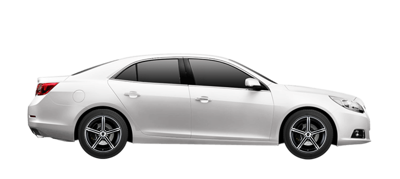 Holden Malibu Tyre Reviews