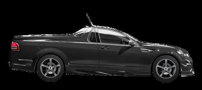 2017 HSV Maloo GTS-R