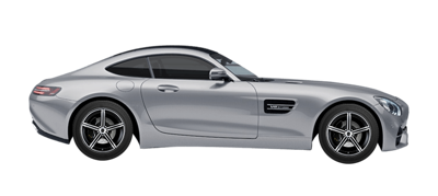 2017 Mercedes-Benz AMG