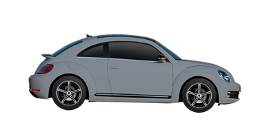 Volkswagen Beetle Tyre Reviews