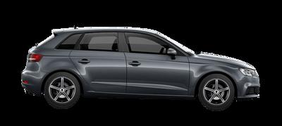 Audi A3 Tyre Reviews