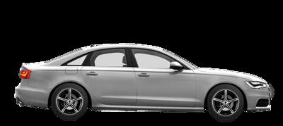 Audi A6 Tyre Reviews