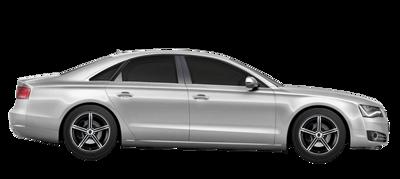 Audi A8 Tyre Reviews