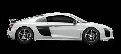 Audi R8 Tyre Reviews