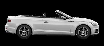 Audi S5 Tyre Reviews