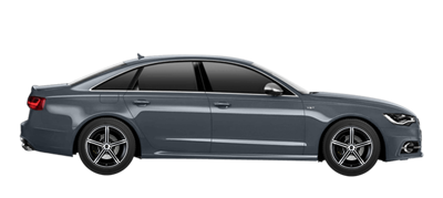 Audi S6 Tyre Reviews