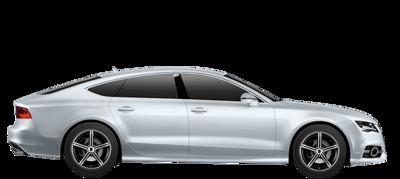 Audi S7 Tyre Reviews