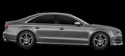 Audi S8 Tyre Reviews