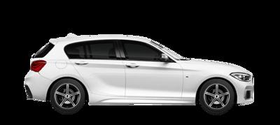 BMW 1 Series Tyre Reviews