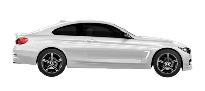 BMW ALPINA Tyre Reviews