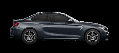 BMW M2 Tyre Reviews