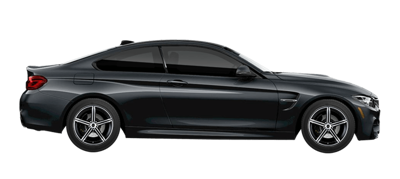 BMW M4 Competition Tyre Reviews