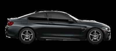 BMW M4 Tyre Reviews