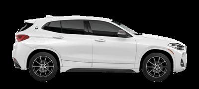BMW X2 Tyre Reviews