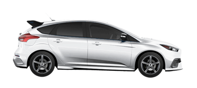 Ford Focus Tyre Reviews